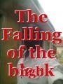 The Falling of the black tree