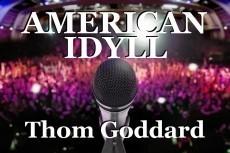 AMERICAN IDYLL