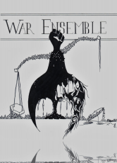 War Ensemble