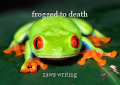 frogged to death