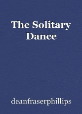 The Solitary Dance