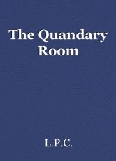 The Quandary Room