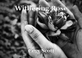 Withering Rose