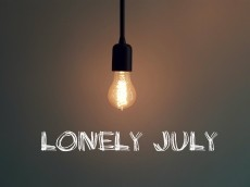 Lonely July