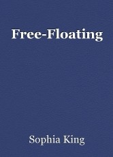 Free-Floating