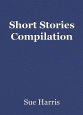 Short Stories Compilation
