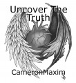 Uncover The Truth