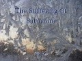 The Suffering Of Saturnine