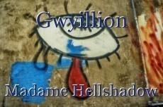 Gwyillion