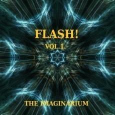 FLASH Vol.1.