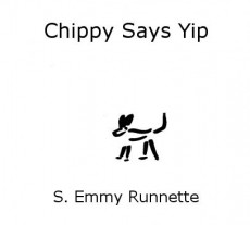 Chippy Says Yip