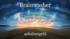 Brainwasher
