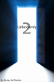 Unknownly 2