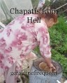 Chapatis from Hell