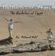 The Bachelors of Egypt
