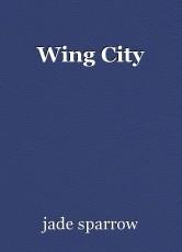 Wing City