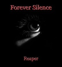 Forever Silence