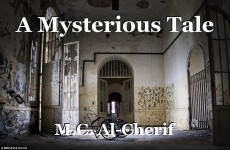 A Mysterious Tale