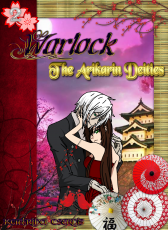 Warlock 2 - The Arikarin Deities