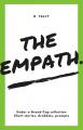 The Empath.