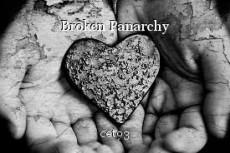 Broken Panarchy