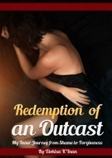 Redemption of an Outcast