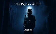 The Psycho Within