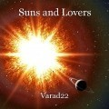 Suns and Lovers