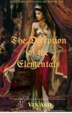 The Deception of The Elementals