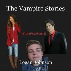 The Vampire Stories