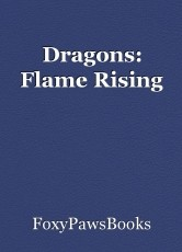 Dragons: Flame Rising