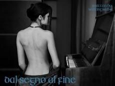 Dal Segno al Fine (Awakenings Book 6)
