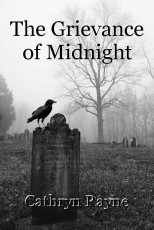 The Grievance of Midnight
