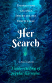 Her Search