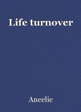 Life turnover