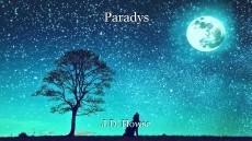 Paradys