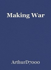 Making War