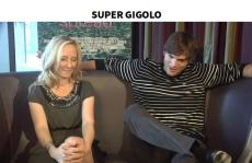Super Gigolo