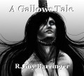 A Gallows Tale