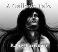 A Gallows Tale