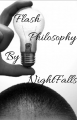Flash Philosophy By NightFalls