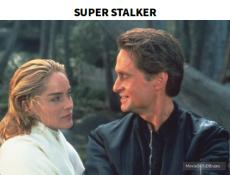 Super Stalker