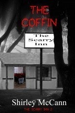 The Coffin/The Scarry Inn Book 2