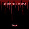 Predator in Shadows