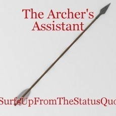 The Archer's Assistant