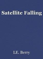 Satellite Falling