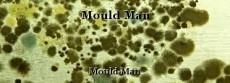 Mould Man