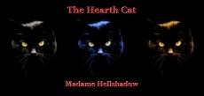 The Hearth Cat