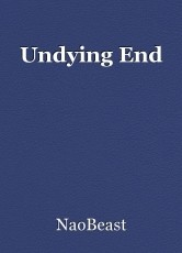 Undying End