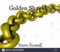 Golden Shackles